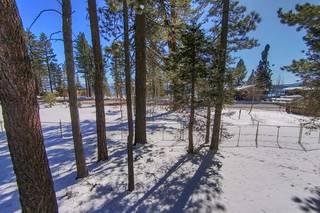 Listing Image 8 for 6873 North Lake Boulevard, Tahoe Vista, CA 96148