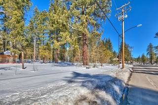 Listing Image 9 for 6873 North Lake Boulevard, Tahoe Vista, CA 96148