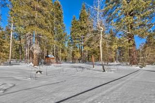 Listing Image 10 for 6873 North Lake Boulevard, Tahoe Vista, CA 96148