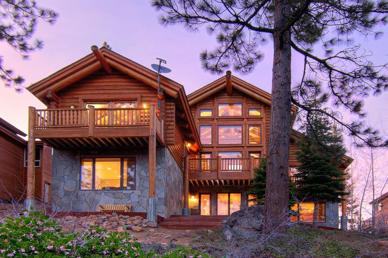 Image for 11852 Skislope Way, Truckee, CA 96161-0000