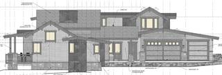 Listing Image 1 for 11715 Kelley Drive, Truckee, CA 96161