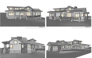 Listing Image 3 for 11715 Kelley Drive, Truckee, CA 96161