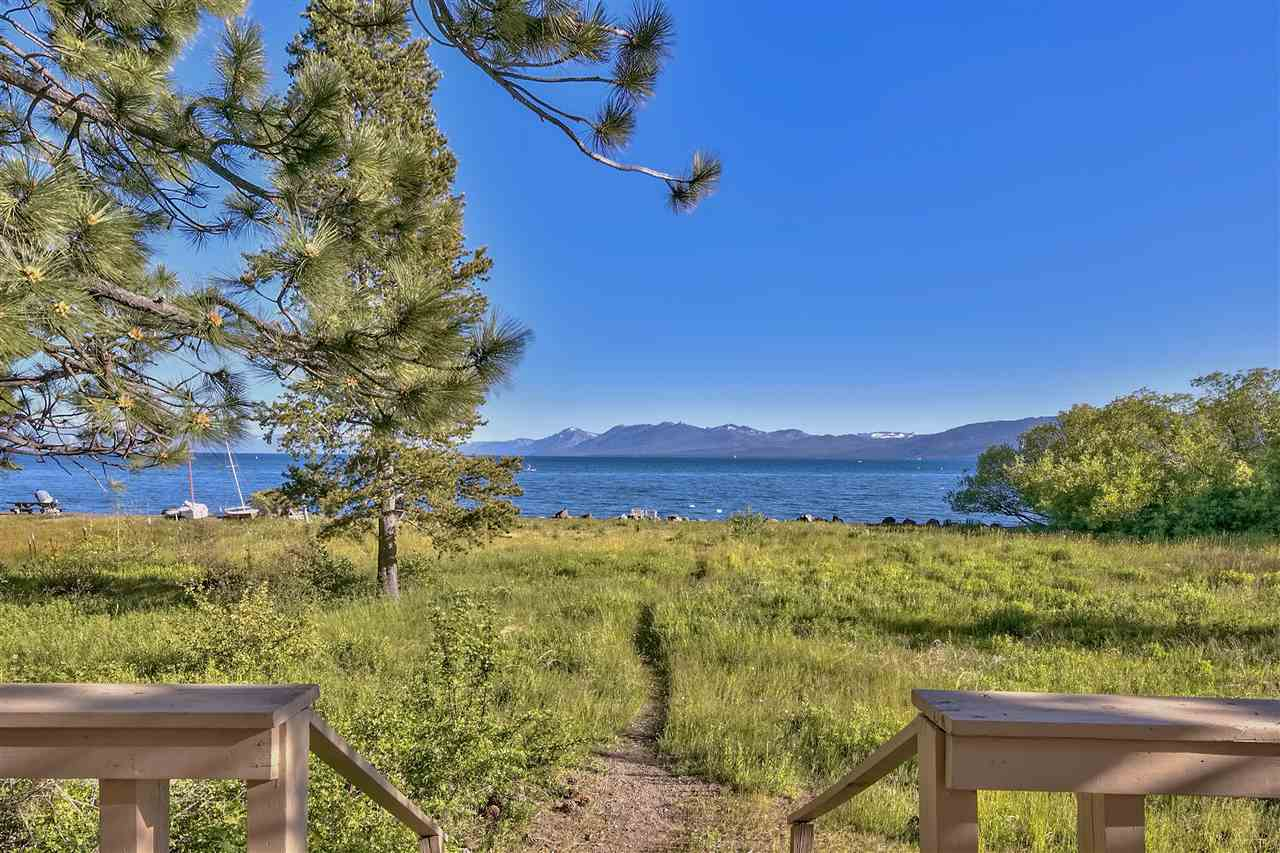 Image for 2562 Lake Forest Road, Tahoe City, CA 96145