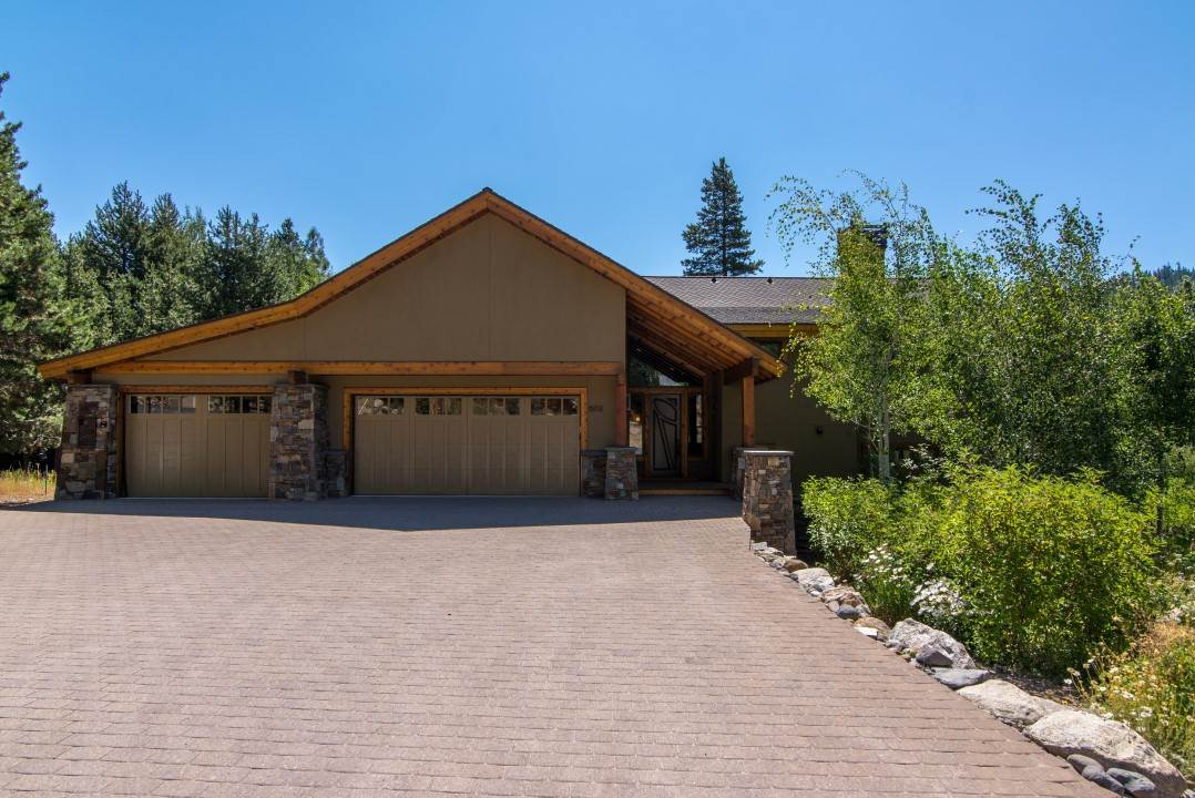 Image for 602 Forest Glen Road, Squaw Valley, CA 96146