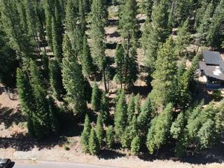 Listing Image 13 for 10625 Carson Range Road, Truckee, CA 96161