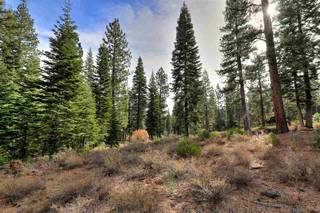 Listing Image 2 for 10625 Carson Range Road, Truckee, CA 96161