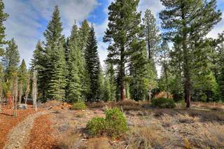Listing Image 3 for 10625 Carson Range Road, Truckee, CA 96161