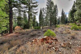 Listing Image 7 for 10625 Carson Range Road, Truckee, CA 96161