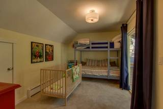 Listing Image 11 for 15271 South Shore Drive, Truckee, CA 96161