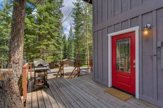 Listing Image 2 for 15271 South Shore Drive, Truckee, CA 96161