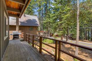 Listing Image 3 for 15271 South Shore Drive, Truckee, CA 96161