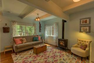 Listing Image 5 for 15271 South Shore Drive, Truckee, CA 96161