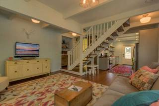 Listing Image 6 for 15271 South Shore Drive, Truckee, CA 96161