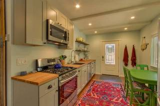 Listing Image 7 for 15271 South Shore Drive, Truckee, CA 96161