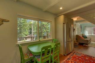 Listing Image 9 for 15271 South Shore Drive, Truckee, CA 96161