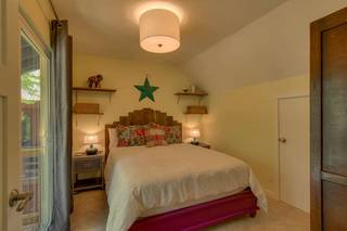 Listing Image 10 for 15271 South Shore Drive, Truckee, CA 96161