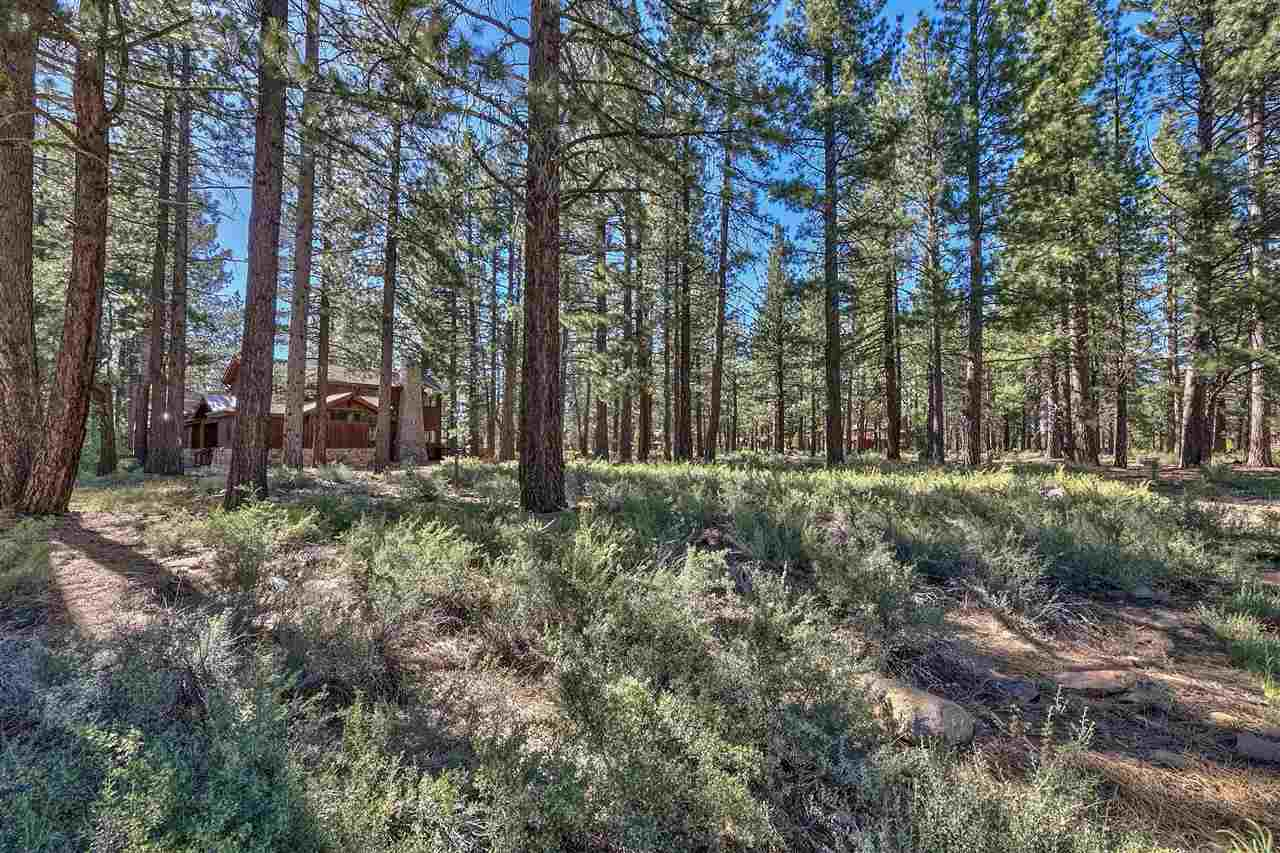 Image for 12820 Caleb Drive, Truckee, CA 96161-7131