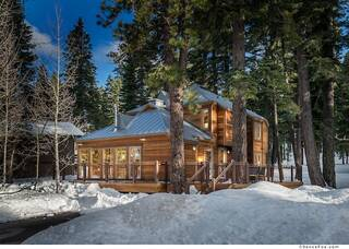 Listing Image 1 for 1327 Mill Camp, Truckee, CA 96161