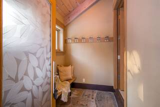 Listing Image 14 for 1327 Mill Camp, Truckee, CA 96161