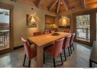 Listing Image 3 for 1327 Mill Camp, Truckee, CA 96161
