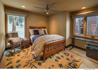 Listing Image 8 for 1327 Mill Camp, Truckee, CA 96161