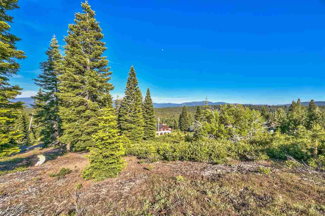 Image for 13350 Skislope Way, Truckee, CA 96161-0000