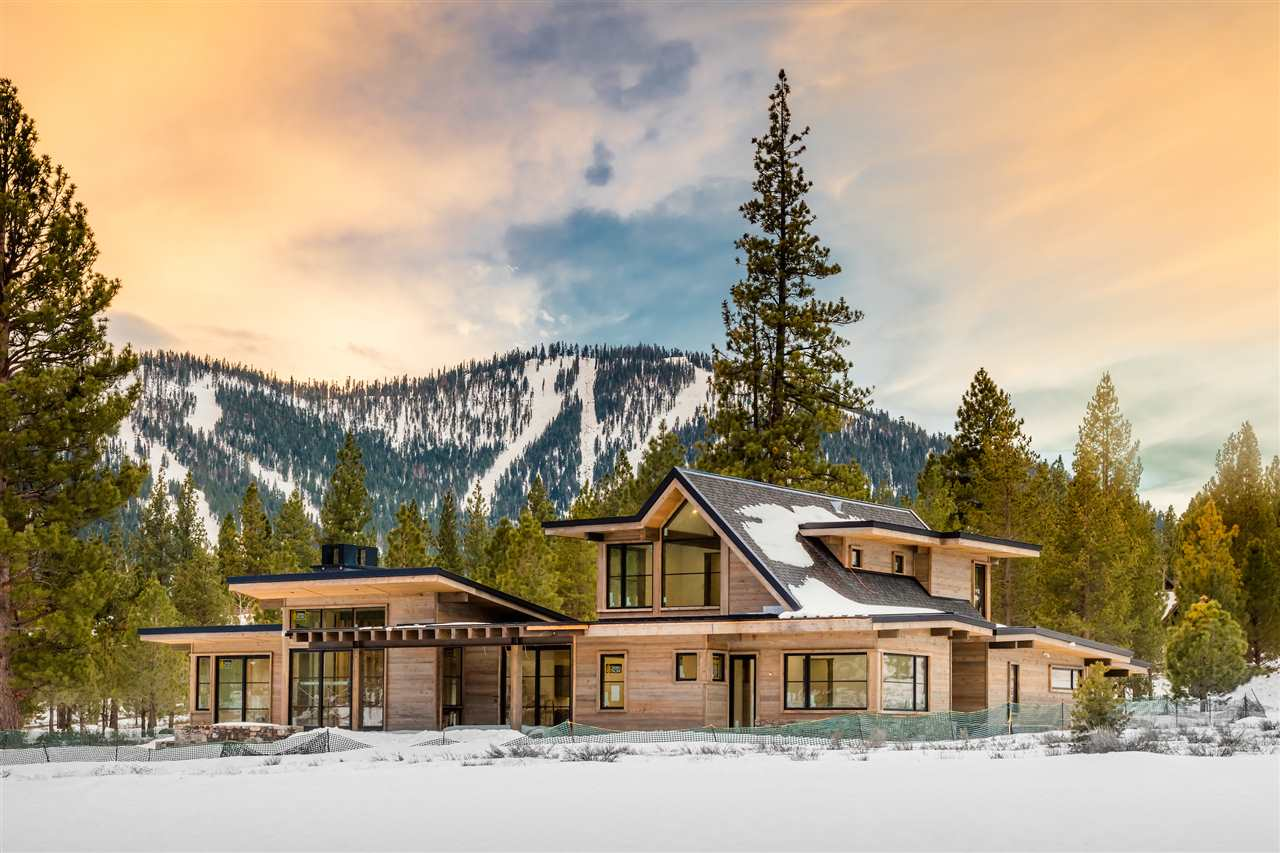 Image for 10320 Dick Barter, Truckee, CA 96161