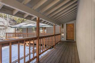 Listing Image 12 for 14866 Donnington Lane, Truckee, CA 96161