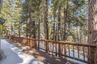 Listing Image 13 for 14866 Donnington Lane, Truckee, CA 96161