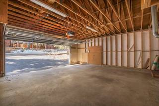 Listing Image 14 for 14866 Donnington Lane, Truckee, CA 96161