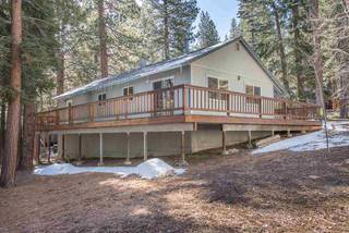 Listing Image 2 for 14866 Donnington Lane, Truckee, CA 96161