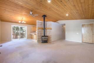 Listing Image 3 for 14866 Donnington Lane, Truckee, CA 96161