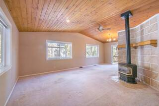 Listing Image 4 for 14866 Donnington Lane, Truckee, CA 96161