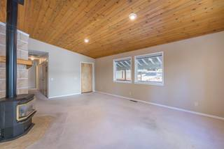 Listing Image 5 for 14866 Donnington Lane, Truckee, CA 96161