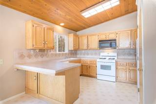 Listing Image 6 for 14866 Donnington Lane, Truckee, CA 96161