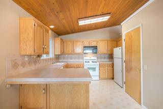 Listing Image 7 for 14866 Donnington Lane, Truckee, CA 96161