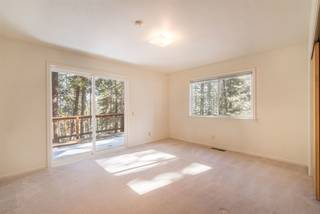 Listing Image 8 for 14866 Donnington Lane, Truckee, CA 96161