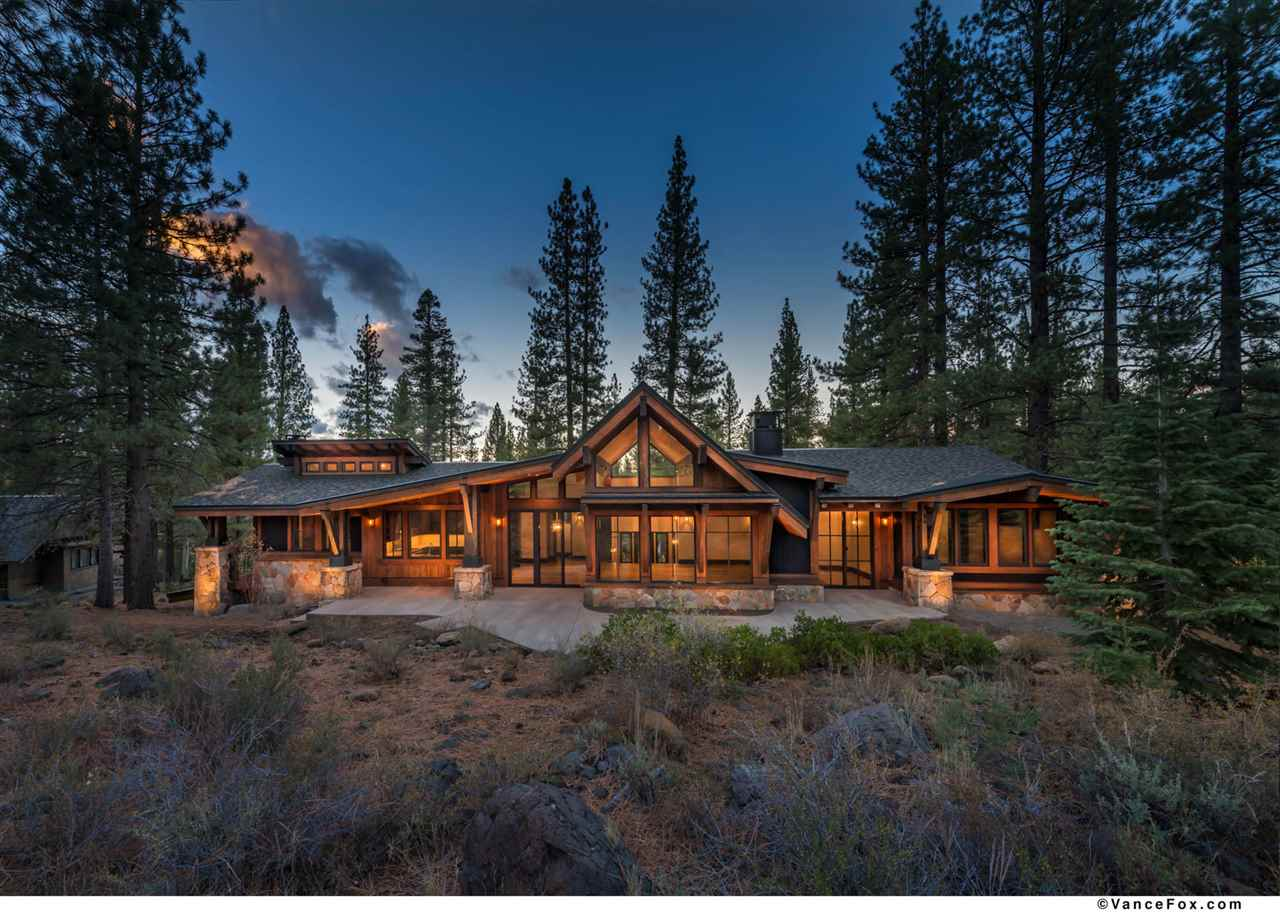 Image for 13228 Snowshoe Thompson, Truckee, CA 96161
