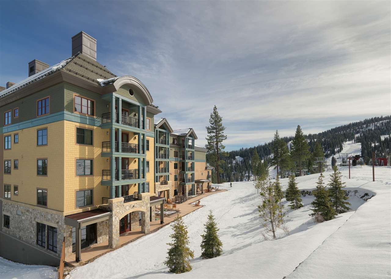 Image for 13051 Ritz Carlton Highlands Ct, Truckee, CA 96161-4257