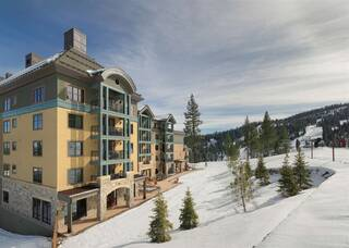 Listing Image 1 for 13051 Ritz Carlton Highlands Ct, Truckee, CA 96161-4257