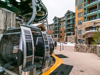 Listing Image 2 for 13051 Ritz Carlton Highlands Ct, Truckee, CA 96161-4257