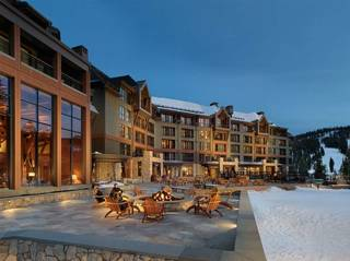 Listing Image 3 for 13051 Ritz Carlton Highlands Ct, Truckee, CA 96161-4257