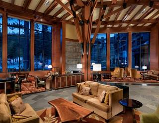 Listing Image 5 for 13051 Ritz Carlton Highlands Ct, Truckee, CA 96161-4257