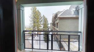 Listing Image 7 for 13051 Ritz Carlton Highlands Ct, Truckee, CA 96161-4257