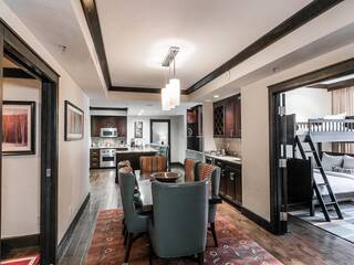 Listing Image 9 for 13051 Ritz Carlton Highlands Ct, Truckee, CA 96161-4257