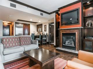 Listing Image 10 for 13051 Ritz Carlton Highlands Ct, Truckee, CA 96161-4257