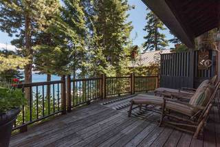 Listing Image 13 for 4694 North Lake Boulevard, Carnelian Bay, CA 96140