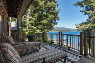 Listing Image 14 for 4694 North Lake Boulevard, Carnelian Bay, CA 96140
