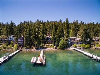 Listing Image 15 for 4694 North Lake Boulevard, Carnelian Bay, CA 96140