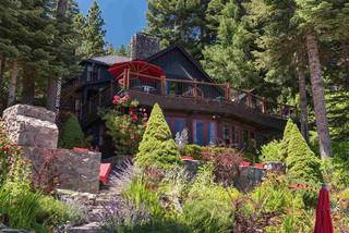 Listing Image 16 for 4694 North Lake Boulevard, Carnelian Bay, CA 96140